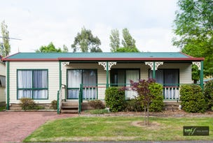 44/44 Burke Street, Warragul, Vic 3820