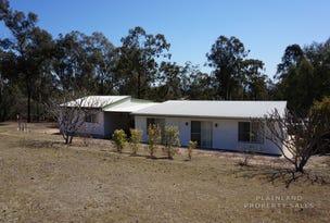 47 Staatz Quarry Rd, Regency Downs, Qld 4341