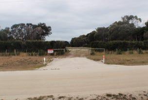 14 Boyes Road, Flinders Island, Tas 7255