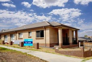 26 Ellery street, Minto, NSW 2566