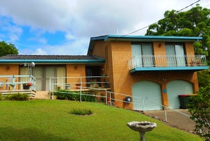 4 Fennel Cres, Nambucca Heads, NSW 2448