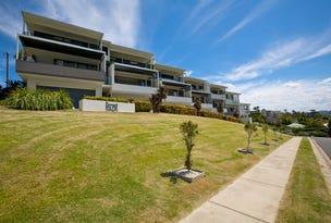 4/149 Edinburgh Street, Coffs Harbour Jetty, NSW 2450