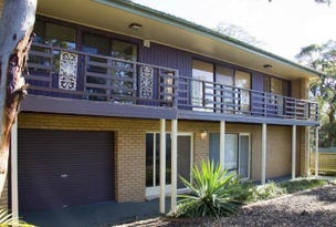 21b Eastern Rd, Tumbi Umbi, NSW 2261