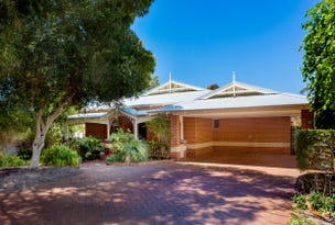 23 Lovegrove Close, Mount Claremont, WA 6010