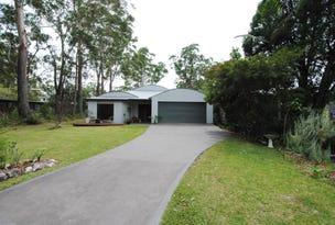 127 Greville Avenue, Sanctuary Point, NSW 2540