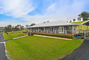 1597 Dungog Road, Dungog, NSW 2420