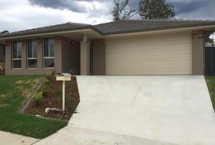 9 Oakwood Street, Wadalba, NSW 2259