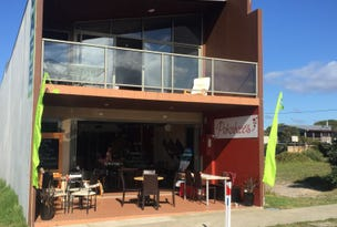 BUSINESS FOR SALE, Cape Paterson, Vic 3995