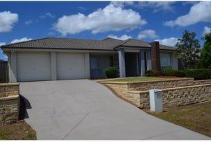 15 Saddlers Drive, Gillieston Heights, NSW 2321
