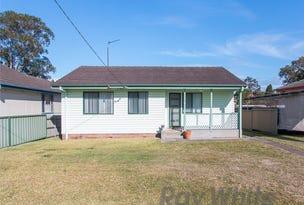 16 Cassia Crescent, Gateshead, NSW 2290