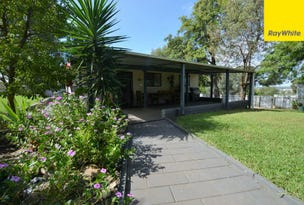 22 Wyndham Avenue, Forbes, NSW 2871