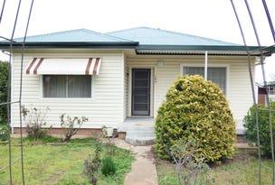 144 Temora St, Cootamundra, NSW 2590