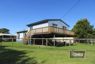55 Vista Dr, Cape Woolamai, Vic 3925
