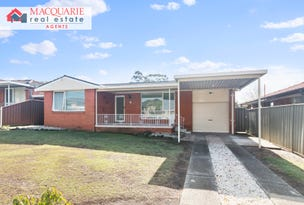 6 Denison Avenue, Lurnea, NSW 2170