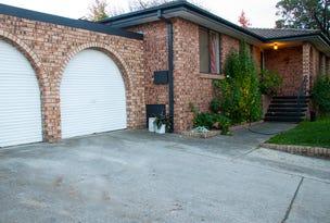 18 Clive Steele Avenue, Monash, ACT 2904
