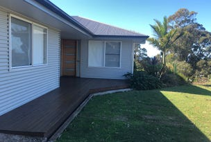 2 Roseash Court, Pottsville, NSW 2489