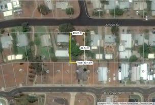 31 Archer drive, Moranbah, Qld 4744