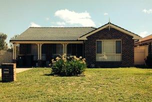 5 Everleigh Court, Scone, NSW 2337