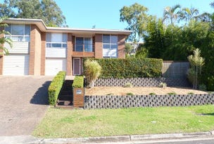 2/11 Mountain View Drive, Goonellabah, NSW 2480