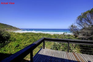 30 Newman Avenue, Blueys Beach, NSW 2428
