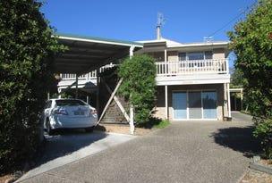 11 Norfolk Boulevarde, Tuross Head, NSW 2537