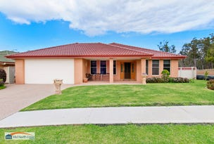 5 Wedgetail Dve, Laurieton, NSW 2443