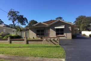 1/84 Currambene Street, Huskisson, NSW 2540