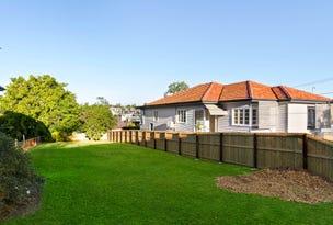 3 Norman Terrace, Enoggera, Qld 4051