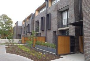 18/50 Lowanna Street, Braddon, ACT 2612