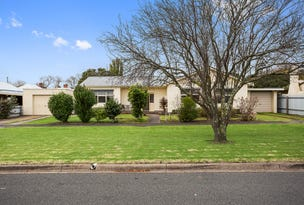 4 Daskien St, Camperdown, Vic 3260