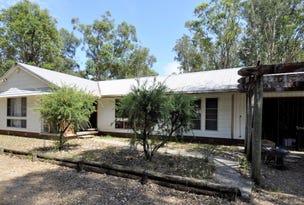 413 Lemon Tree Passage Road, Salt Ash, NSW 2318