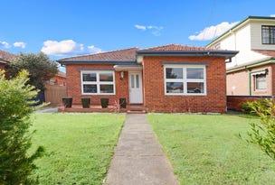 42 Sandringham Street, Sans Souci, NSW 2219