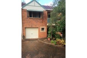 21-4a Blanch Street, Lemon Tree Passage, NSW 2319