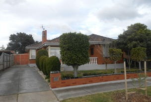 6 Kenross Court, Braybrook, Vic 3019