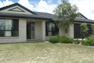 10 Jack Conway Street, One Mile, Qld 4305