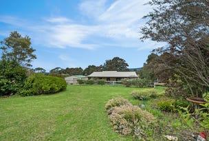 86 Lake Conjola Entrance Road, Conjola Park, NSW 2539