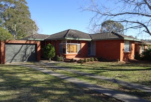 23 McDonald Avenue, Nowra, NSW 2541