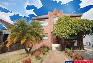 4/472 Forest Road, Bexley, NSW 2207
