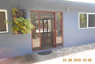 9 Limpet Street, Port Douglas, Qld 4877