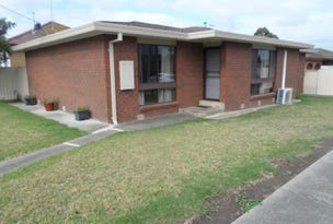 36 Booth Street, Morwell, Vic 3840