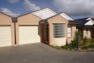 4/185 Palm Avenue, Leeton, NSW 2705