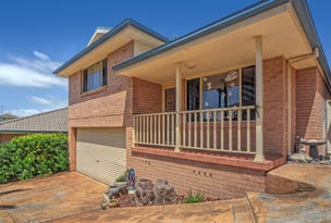 2/4 Narran Way, Flinders, NSW 2529