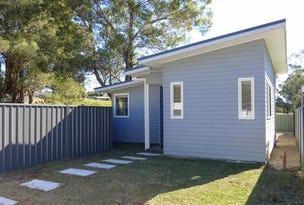 39A Geoffrey Road, Chittaway Point, NSW 2261