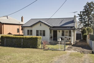 203 Maitland Street, Kurri Kurri, NSW 2327