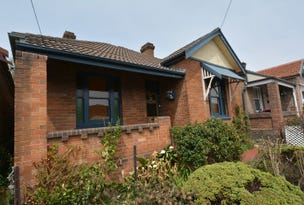47 Chifley Road, Lithgow, NSW 2790