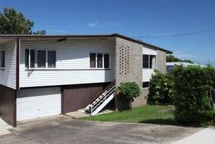 26 Norris Road, North Mackay, Qld 4740