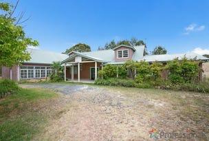 155 Herbert Park Road, Armidale, NSW 2350