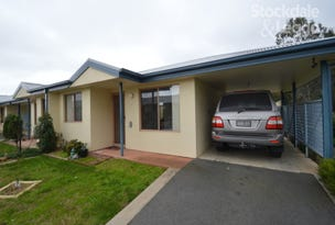 19 HARRISON STREET, Wangaratta, Vic 3677