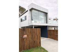 3A Gully Road, Lake Tyers Beach, Vic 3909