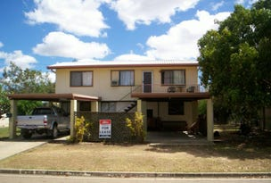 25 Catherine Crescent, Kelso, Qld 4815